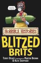 The Blitzed Brits