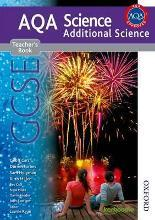 New AQA Science GCSE Additional Science Teacher's Book