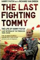 The Last Fighting Tommy (Memorial Edition)