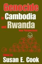Genocide in Cambodia and Rwanda