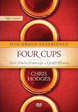 Four Cups DVD Group Experience