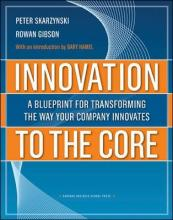 Innovation to the Core
