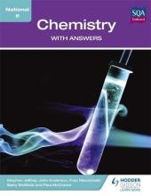 National 5 Chemistry with Answers