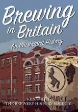 Brewing in Britain