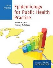 Epidemiology for Public Health Practice