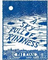 A Sky Full of Kindness