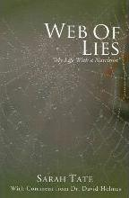 Web of Lies - My Life with a Narcissist