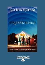 Magnetic Service (1 Volume Set)
