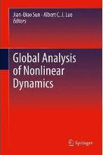 Global Analysis of Nonlinear Dynamics