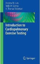 Introduction to Cardiopulmonary Exercise Testing