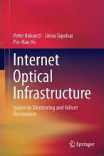 Internet Optical Infrastructure