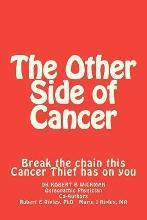 The Other Side of Cancer