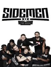 Sidemen: The Book