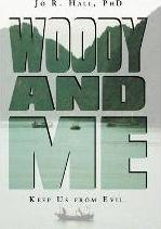 Woody and Me
