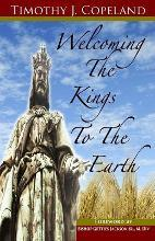 Welcoming the Kings to the Earth