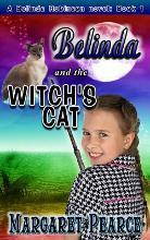 A Belinda Robinson Novel Book 1