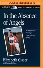In the Absence of Angels