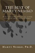 The Best of Marty Nemko