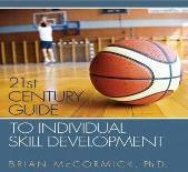 21st Century Guide to Individual Skill Development