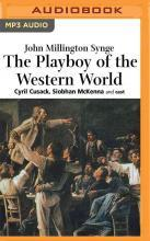 The Playboy of the Western World (Naxos)