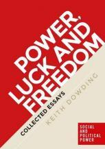 Power, Luck and Freedom