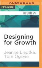 Designing for Growth