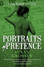 Portraits of Pretence