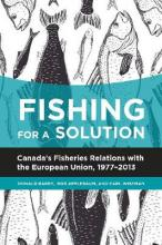 Fishing for a Solution