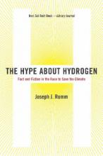 The Hype About Hydrogen