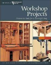 Workshop Projects