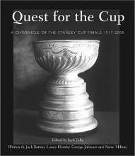 Quest for Cup