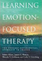 Learning Emotion-Focused Therapy