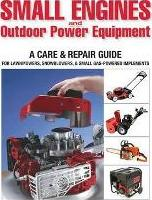 Small Engines & Outdoor Power Equipment