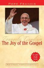 The Joy of the Gospel