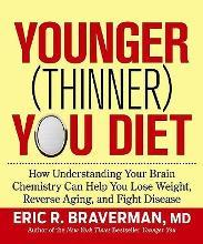 Younger (Thinner) You Diet