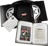 Star Wars Deluxe Edition