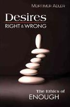 Desires, Right and Wrong