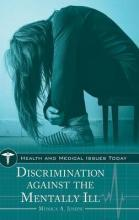 Discrimination Against the Mentally Ill