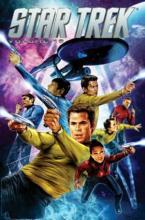 Star Trek: Volume 10