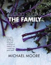 Blood Sugar - the Family