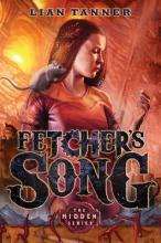 Fetcher's Song