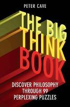 The Big Think Book