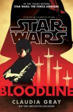 Star Wars: Bloodline: 51