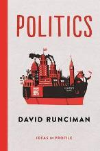 Politics: Ideas in Profile