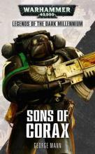 Sons of Corax