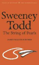Sweeney Todd - The String of Pearls