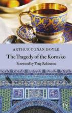 "The Tragedy of the ""Korosko"""