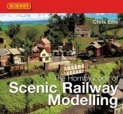 The Hornby Book of Scenic Railway Modelling