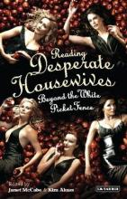 "Reading ""Desperate Housewives"""