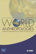 World Anthropologies